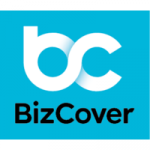 Biz Cover review